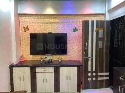 Gallery Cover Image of 550 Sq.ft 1 BHK Apartment for buy in Bhayandar East for 4900000