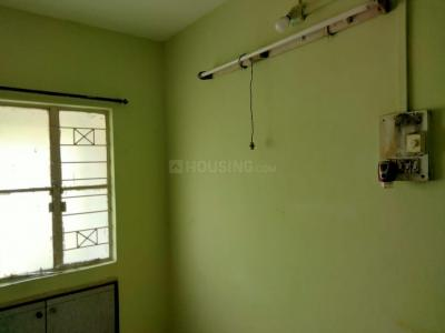 Gallery Cover Image of 625 Sq.ft 1 BHK Apartment for buy in Shree Angan, Hadapsar for 2250000