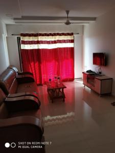 Gallery Cover Image of 1050 Sq.ft 2 BHK Apartment for rent in Mira Road East for 24000
