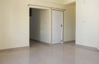 Gallery Cover Image of 1000 Sq.ft 1 BHK Apartment for rent in Mahadevapura for 12700
