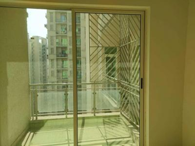 Gallery Cover Image of 1075 Sq.ft 2 BHK Apartment for rent in Noida Extension for 10000
