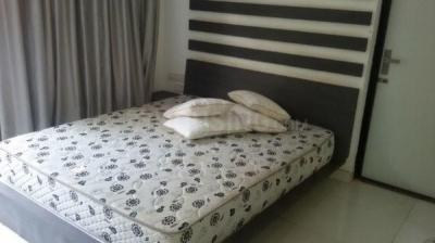 Gallery Cover Image of 590 Sq.ft 1 BHK Apartment for buy in Koramangala for 3500000