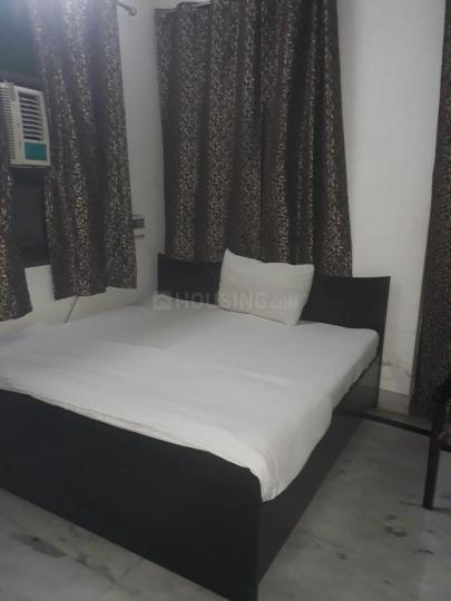 Bedroom Image of My PG in Jasola