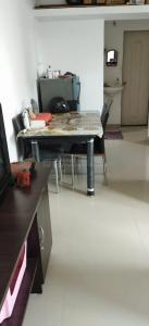 Gallery Cover Image of 700 Sq.ft 1 RK Apartment for buy in Ravet for 3200000