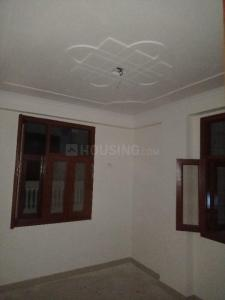 Gallery Cover Image of 720 Sq.ft 2 BHK Apartment for buy in Jamia Nagar for 4000000