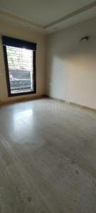 Gallery Cover Image of 3500 Sq.ft 5 BHK Independent Floor for rent in Shakti Khand II, Shakti Khand for 70000