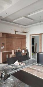 Gallery Cover Image of 1800 Sq.ft 4 BHK Independent House for buy in Horamavu for 9500000
