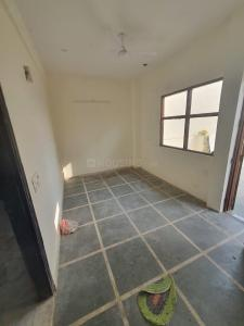 Gallery Cover Image of 900 Sq.ft 2 BHK Independent House for rent in Sector 57 for 17000