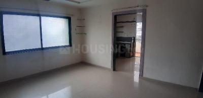 2000 Sq.ft Residential Plot for Sale in Agrasen Nagar, Indore