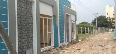 Gallery Cover Image of 480 Sq.ft 1 BHK Independent House for buy in Potheri for 2700000