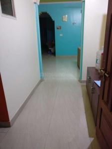 Gallery Cover Image of 2400 Sq.ft 3 BHK Independent Floor for rent in Total Environment A Few Honest Words, Basavanagudi for 30000