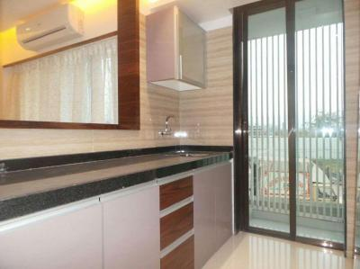 Gallery Cover Image of 1520 Sq.ft 3 BHK Apartment for buy in Arkade Art, Mira Road East for 12464000