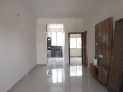 Gallery Cover Image of 1200 Sq.ft 2 BHK Apartment for rent in Kengeri for 11500