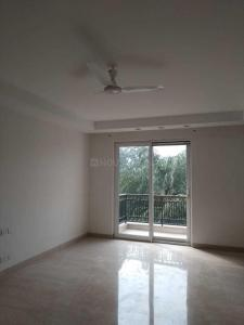 Gallery Cover Image of 2750 Sq.ft 4 BHK Independent Floor for rent in Pushp Vihar for 110000