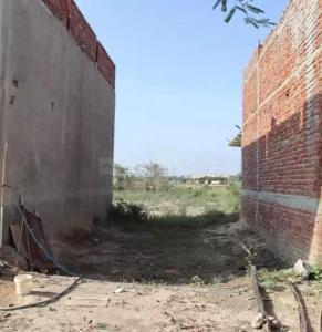 850 Sq.ft Residential Plot for Sale in PI Greater Noida, Greater Noida