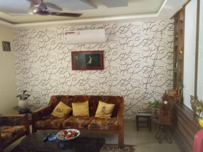 Gallery Cover Image of 1440 Sq.ft 3 BHK Independent House for buy in Shrachi Plots Phase II Renaissance, Goda for 10000000