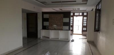 Gallery Cover Image of 1250 Sq.ft 2 BHK Independent Floor for rent in Bolarum for 8500