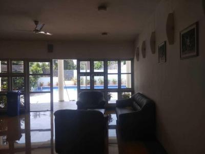 Gallery Cover Image of  Sq.ft Residential Plot for buy in Kartik Nagar for 42000000