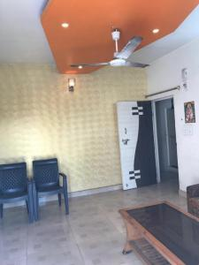 Gallery Cover Image of 900 Sq.ft 1 BHK Independent House for rent in Patel Nagar for 20000