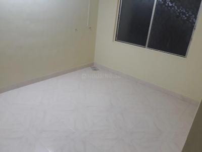 Gallery Cover Image of 850 Sq.ft 2 BHK Apartment for rent in Vishrantwadi for 17000