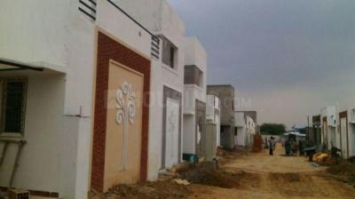 Gallery Cover Image of 1800 Sq.ft 3 BHK Independent House for buy in Tambaram for 7500000