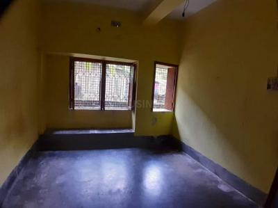 Gallery Cover Image of 900 Sq.ft 2 BHK Apartment for rent in Keshtopur for 8500