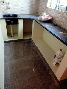 Gallery Cover Image of 450 Sq.ft 1 BHK Independent House for rent in Electronic City for 5500