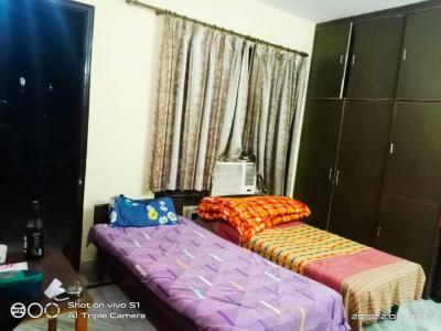 Bedroom Image of PG 4442080 Sector 23 in Sector 23