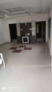 Gallery Cover Image of 1400 Sq.ft 2 BHK Independent Floor for rent in Puppalaguda for 15000