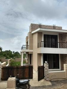 Gallery Cover Image of 1600 Sq.ft 2 BHK Independent House for buy in Dhansar for 7000000