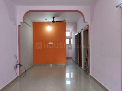 Gallery Cover Image of 850 Sq.ft 2 BHK Independent Floor for rent in Koramangala for 25000