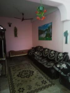 Hall Image of PG 6013690 Banjara Hills in Banjara Hills