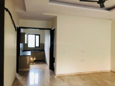 Gallery Cover Image of 1800 Sq.ft 3 BHK Independent Floor for buy in DLF Phase 1 for 12500000