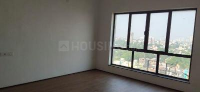Gallery Cover Image of 1100 Sq.ft 2 BHK Apartment for rent in Tangra for 25000