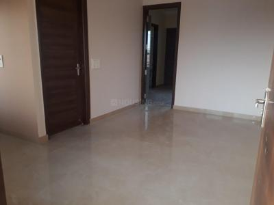 Gallery Cover Image of 1200 Sq.ft 2 BHK Independent Floor for rent in Sector 46 for 23000