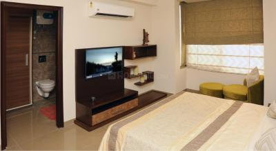 Gallery Cover Image of 1728 Sq.ft 3 BHK Apartment for buy in Phullanwal for 10364480