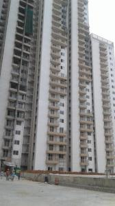 Gallery Cover Image of 1274 Sq.ft 2 BHK Apartment for buy in Kukatpally for 7900000