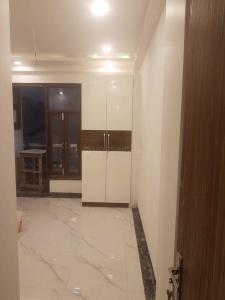 Gallery Cover Image of 910 Sq.ft 3 BHK Independent Floor for buy in Mahavir Enclave for 5010000