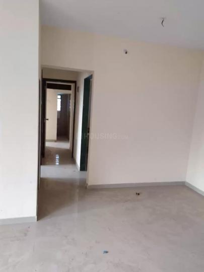 Bedroom Image of 915 Sq.ft 2 BHK Apartment for rent in Kurla East for 30000