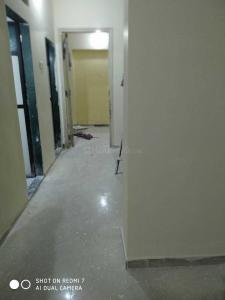Gallery Cover Image of 400 Sq.ft 1 RK Apartment for rent in Bhandup West for 17000