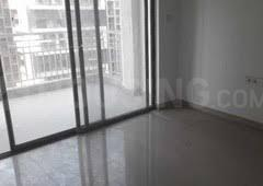 Gallery Cover Image of 1355 Sq.ft 2 BHK Apartment for buy in Marvel Arco, Hadapsar for 10500000