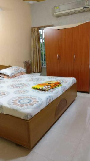 Bedroom Image of 765 Sq.ft 2 BHK Apartment for buy in Ayojan Nagar for 4800000