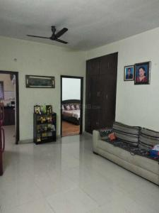 Gallery Cover Image of 1630 Sq.ft 3 BHK Apartment for buy in Trimalgherry for 6000000