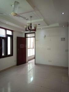 Gallery Cover Image of 925 Sq.ft 2 BHK Apartment for rent in Gwal Pahari for 12000