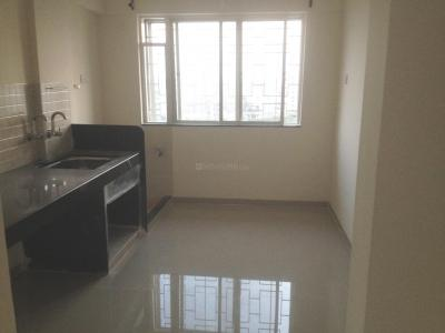 Gallery Cover Image of 1530 Sq.ft 3 BHK Apartment for buy in Bhawani Peth for 10000000