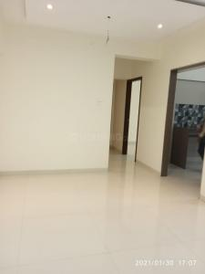 Gallery Cover Image of 1070 Sq.ft 2 BHK Apartment for buy in Mallhar Bhimashankar Heights, Dahisar West for 16300000