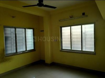 Gallery Cover Image of 400 Sq.ft 1 BHK Apartment for rent in Salt Lake City for 9000