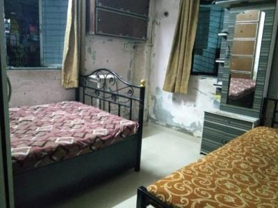 Bedroom Image of PG For Girls, Ghatkopar West in Ghatkopar West