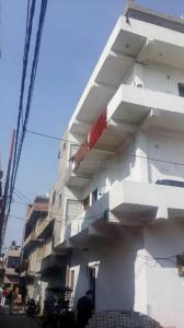 Gallery Cover Image of 120 Sq.ft 6 BHK Independent House for buy in Barra for 3000000