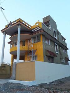 Gallery Cover Image of 3400 Sq.ft 5 BHK Independent House for buy in Pammal for 8500000